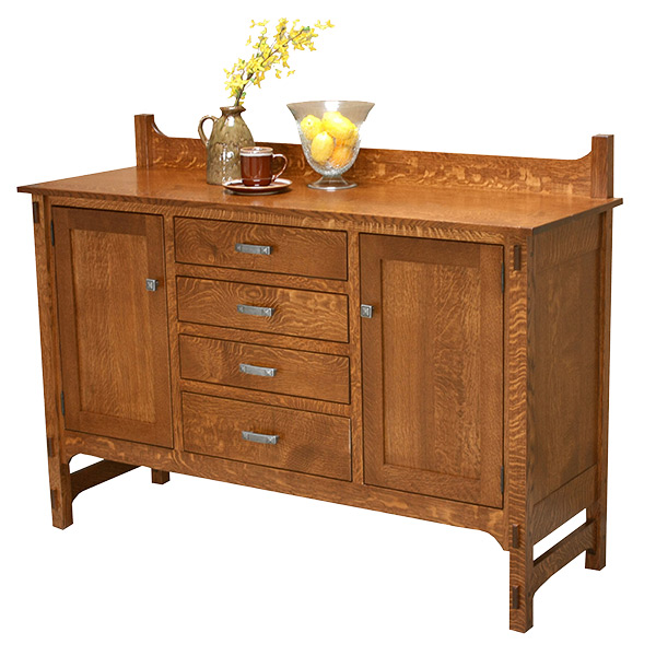 "Glenwood Sideboard 60""W"
