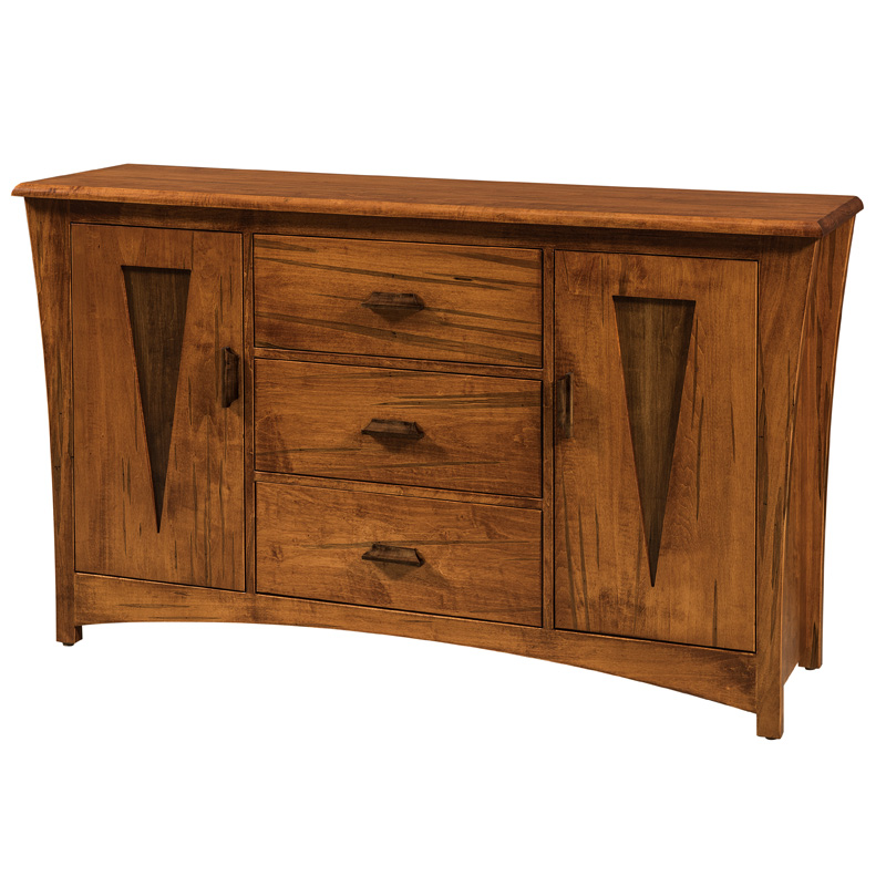 Devon Sideboard