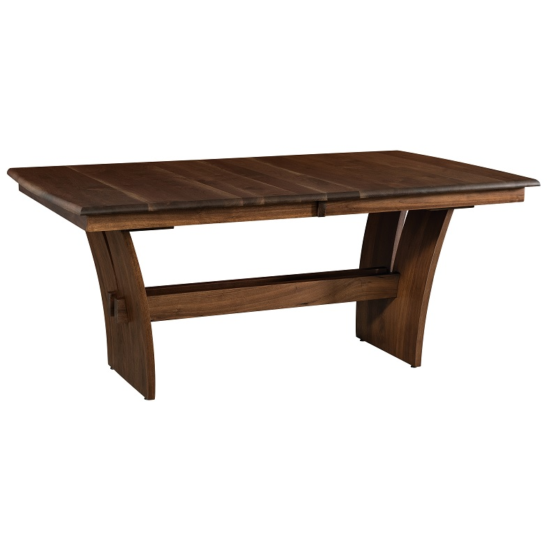 Devon Trestle Table