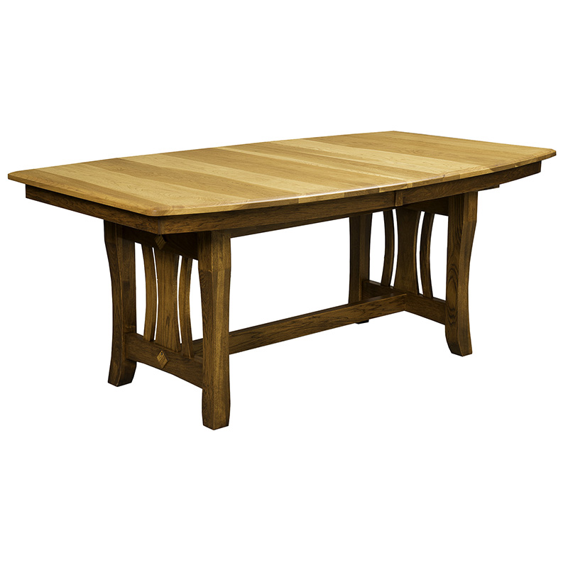 Horbury Trestle Table