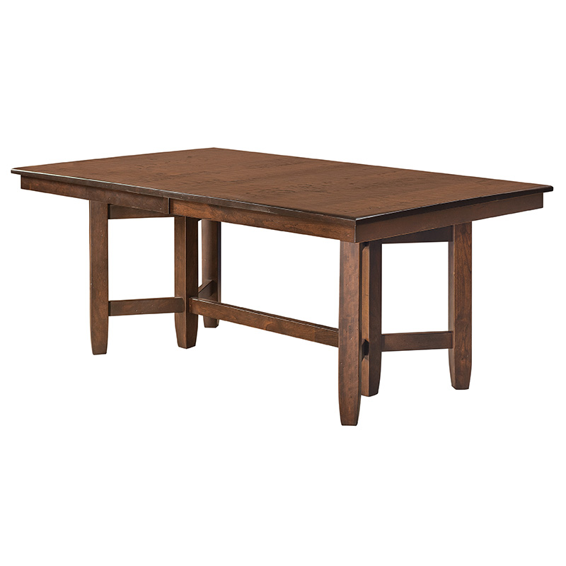 Morton Trestle Table