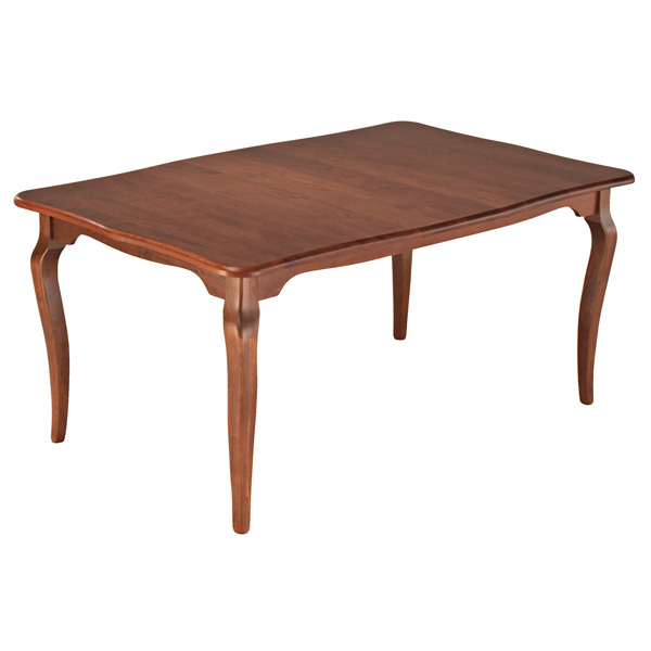 Riverdale Dining Table