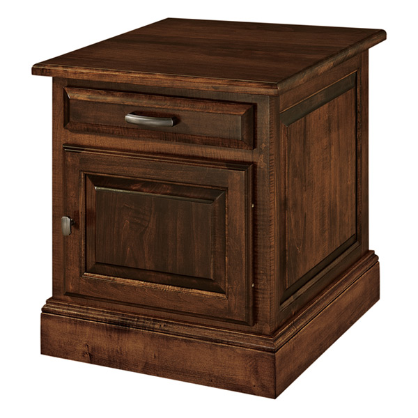 Kincade End Table