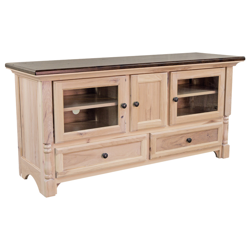 Palisade TV Stand