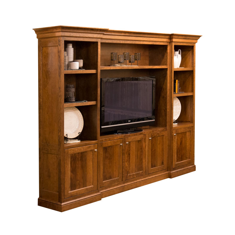 Freeport Wall Unit