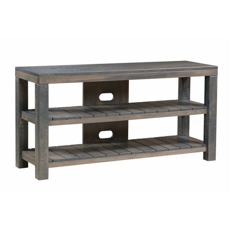 Kingswood TV Stand