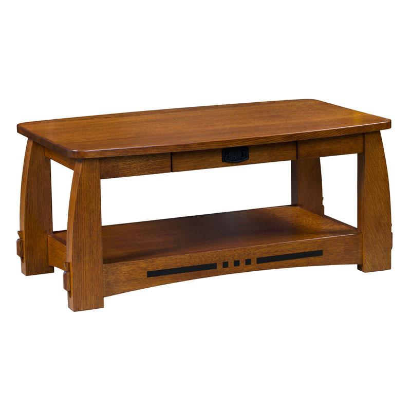 Strange Canyon Open Coffee Table Interior Design Ideas Tzicisoteloinfo