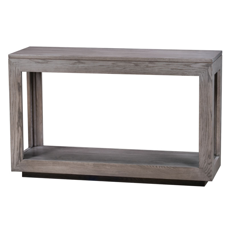 Lenexa Sofa Table