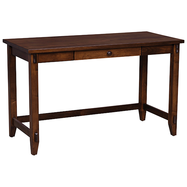 Fine Amish Office Tables Furniture Amish Office Tabless Amish Evergreenethics Interior Chair Design Evergreenethicsorg