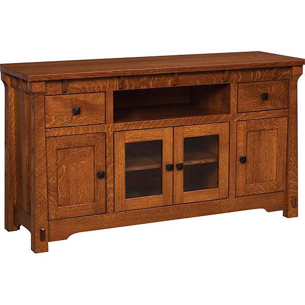 Amish TV Stands Amish Furniture Shipshewana Furniture Co : SSZSC 60 Manitoba from www.shipshewanafurniture.com size 600 x 600 jpeg 93kB