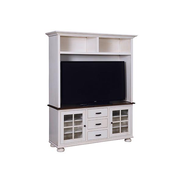 Kaitlyn TV Cabinet