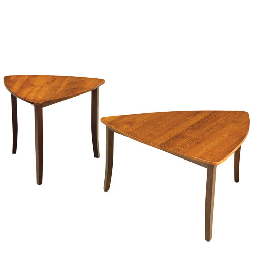 Thornhill Dining Table