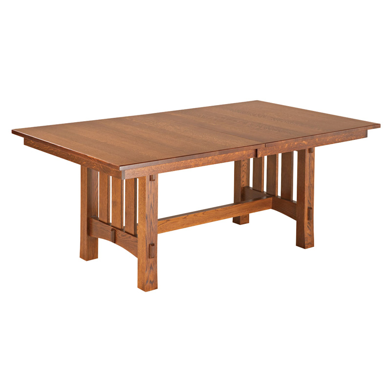 raw wood dining table outdoor addison table dining tables shipshewana furniture co