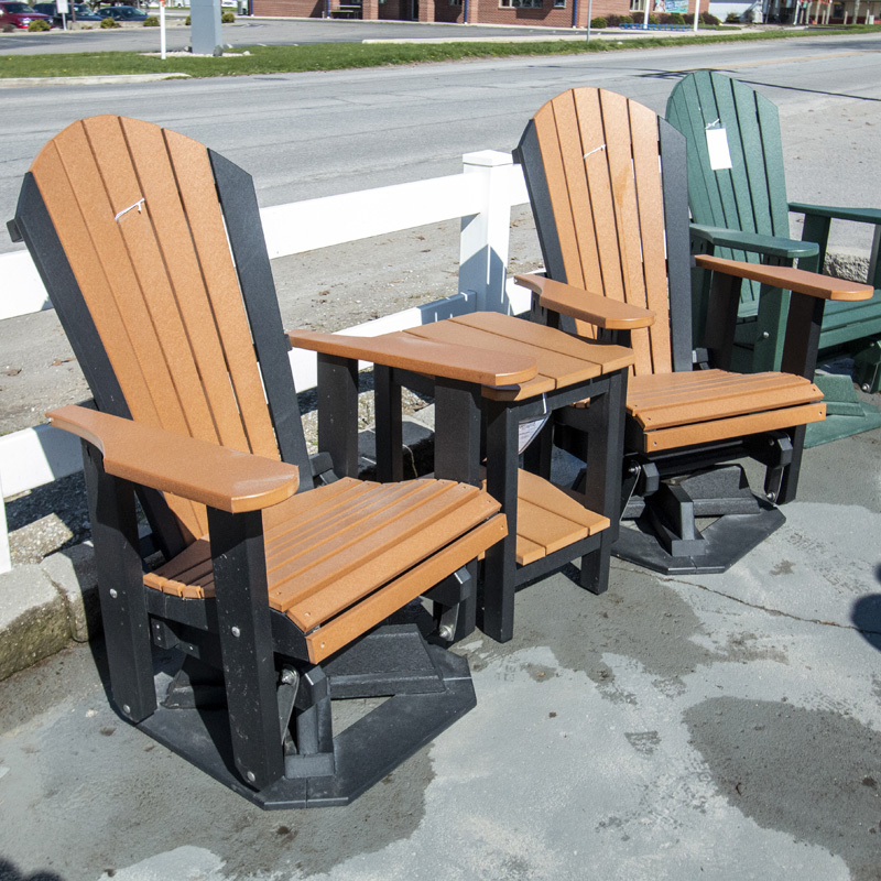 Amish Outdoor Furniture Outdoors