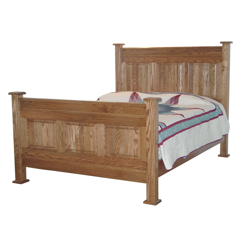 American Amish Furniture Company 76 Best Images About Amish Furniture On Office Pennsylvania
