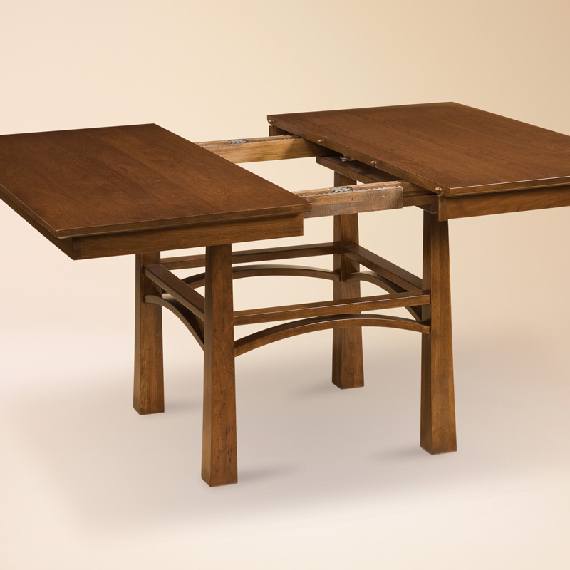 Anderson Table