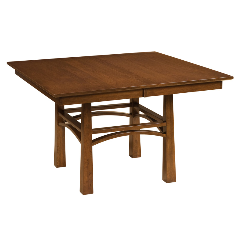 Charmant Anderson Table