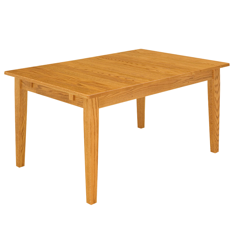 Amish Arizona Table | Amish Furniture | Shipshewana Furniture Co.