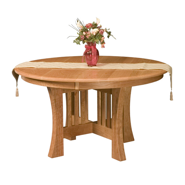 Amish Ashton Table | Amish Furniture | Shipshewana Furniture Co.