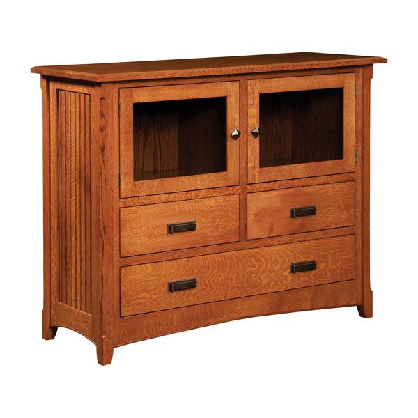 amish media centers amish furniture shipshewana furniture co
