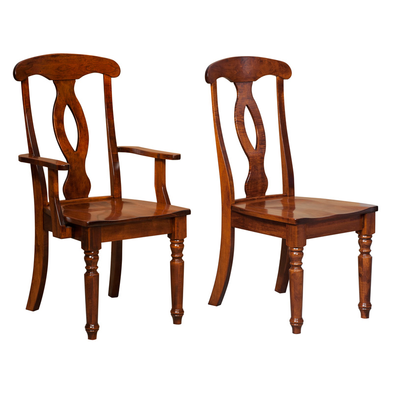 Baltimore Dining Chairs