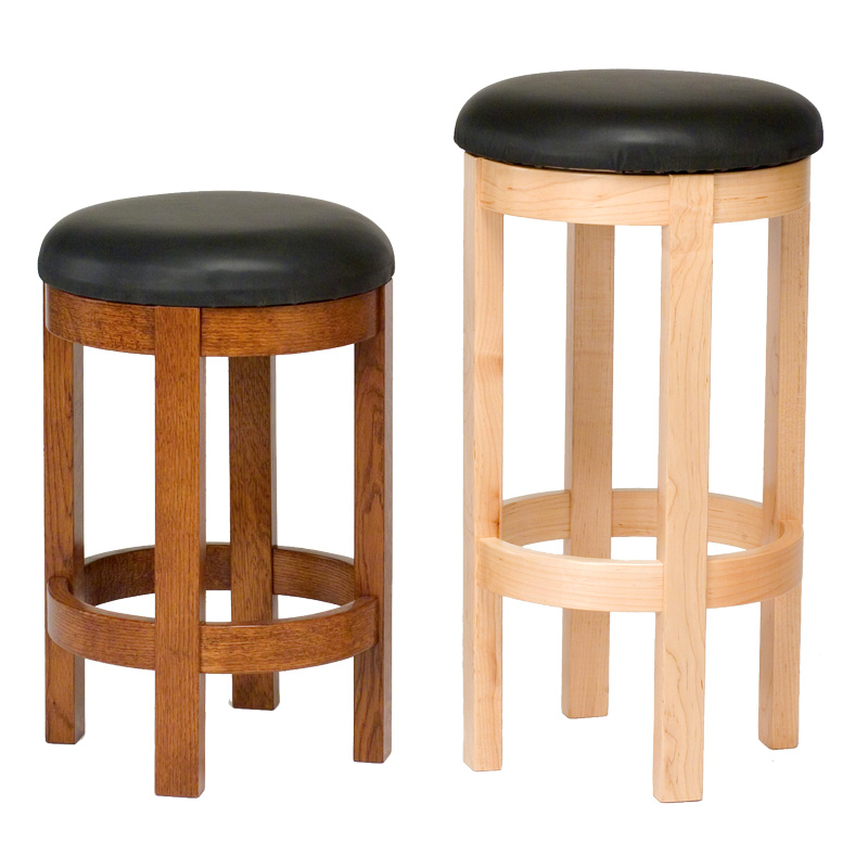 Fdl Inc Bar Stools With Fdl Inc Chairs.