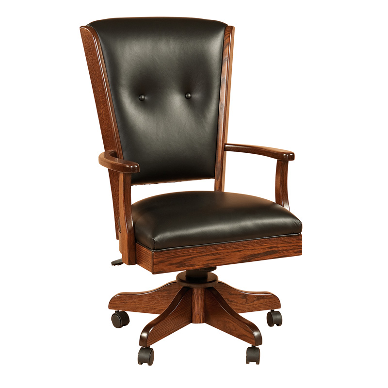 Bingham Desk Chair