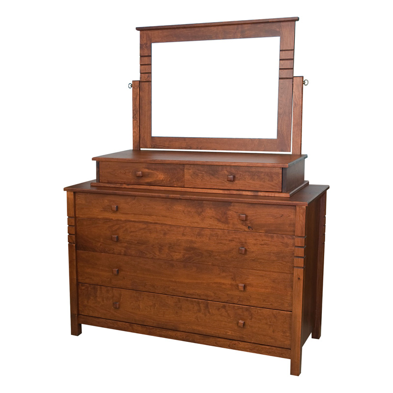 Outstanding Amish Furniture Dressers 800 x 800 · 108 kB · jpeg
