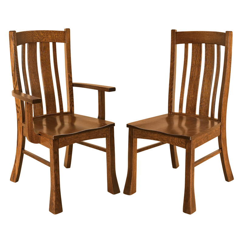 Boston Dining Chairs