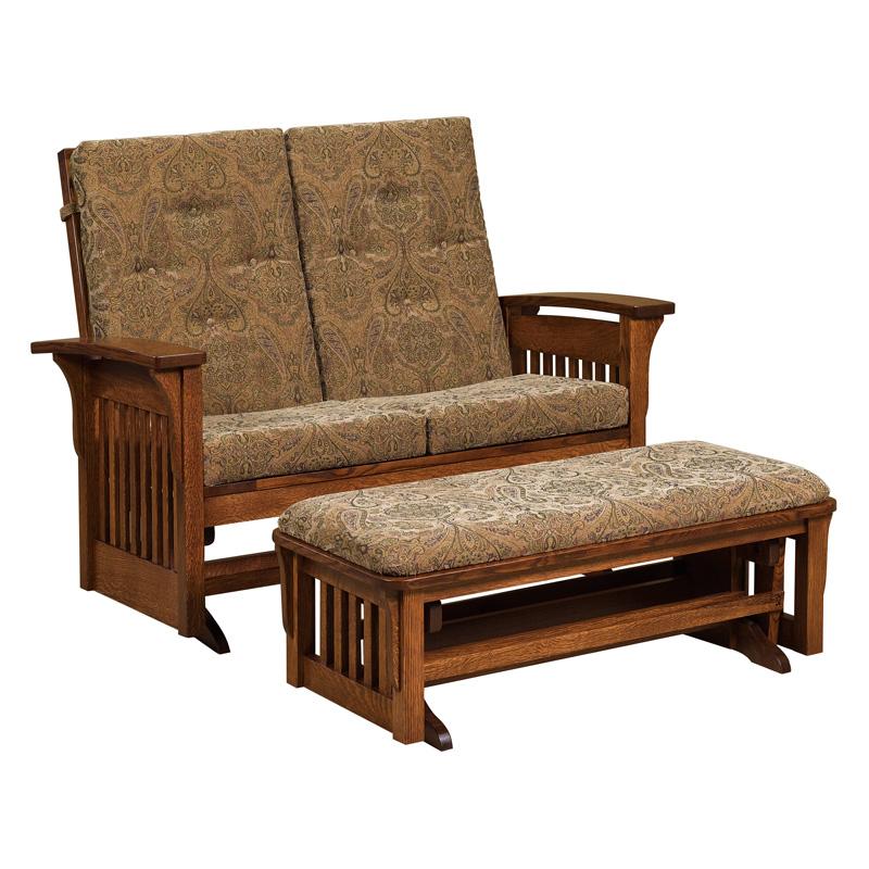 Amish Sofas Loveseats Furniture Amish Sofas Loveseatss Amish Furniture Shipshewana