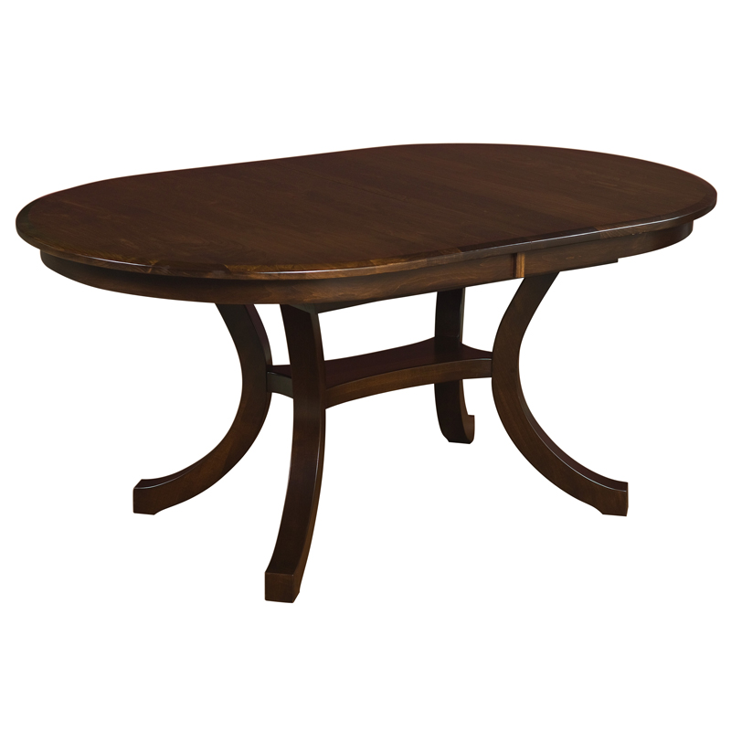 Branden  Table