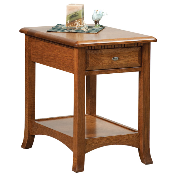 302 found for Narrow accent table
