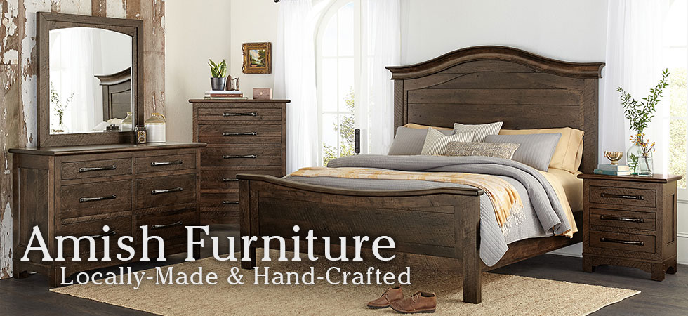 Shipshewana Furniture Co