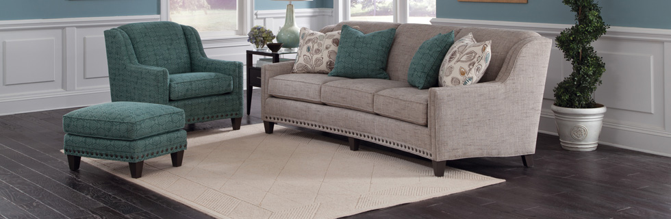 smith brothers upholstered furniture shipshewana furniture co