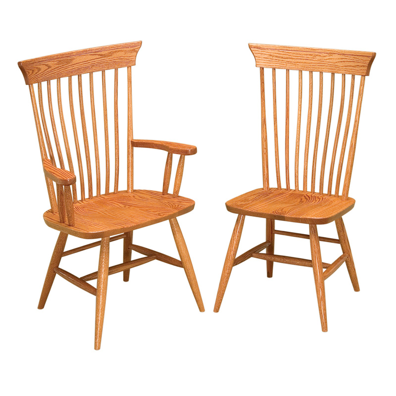 Cheyenne Dining Chairs