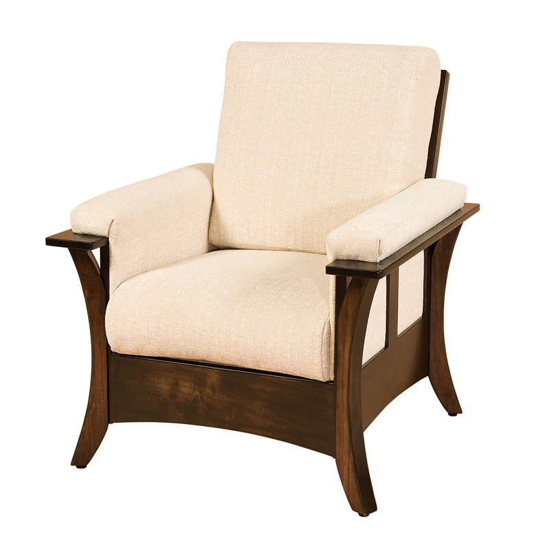 Claiborne Chair