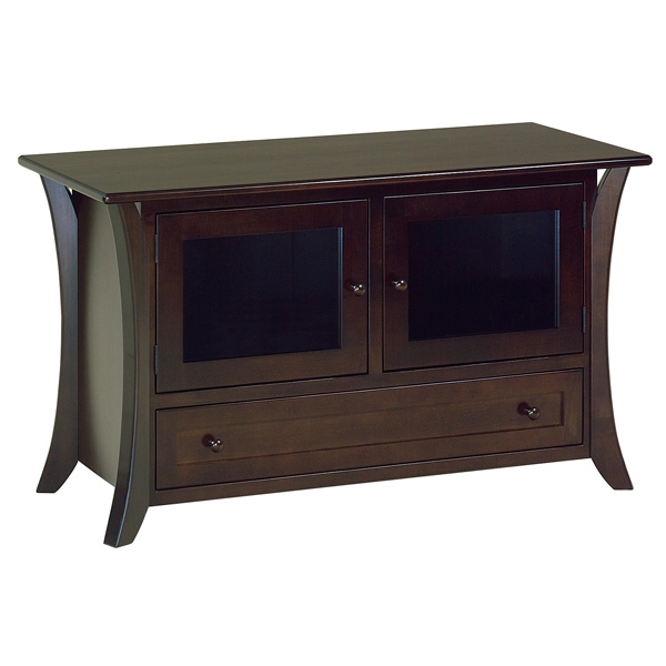Amish Tv Stands Furniture Amish Tv Standss Amish Furniture