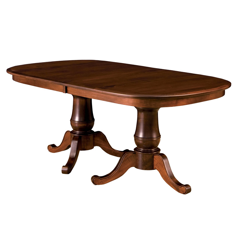 Clarksdale Dining Table