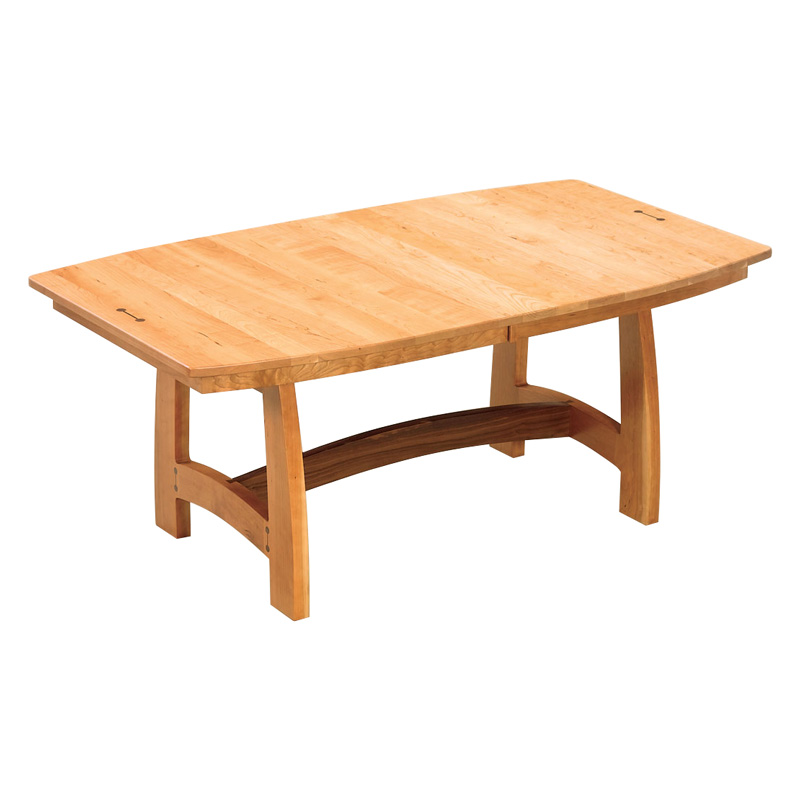 Collingsworth Dining Table
