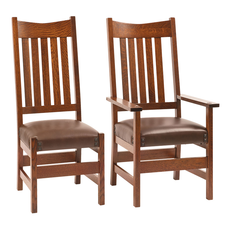 Cristwell Dining Chairs
