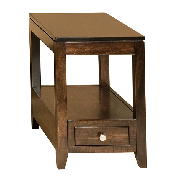 Amish End Tables Amish Furniture Shipshewana Furniture Co : cumberlandnarrowendtable from www.shipshewanafurniture.com size 600 x 600 jpeg 67kB