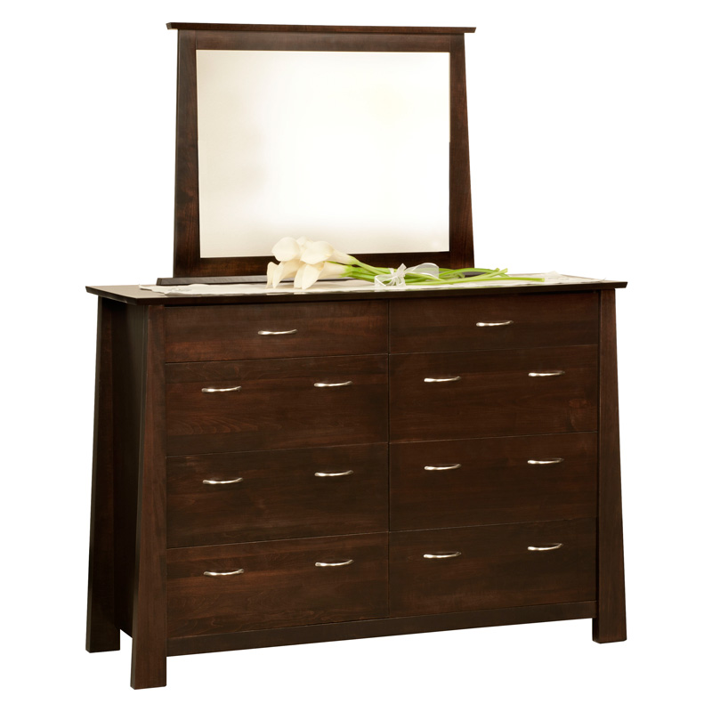 Darlington Dresser