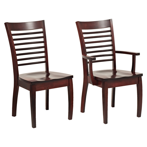 Eddington Dining Chairs
