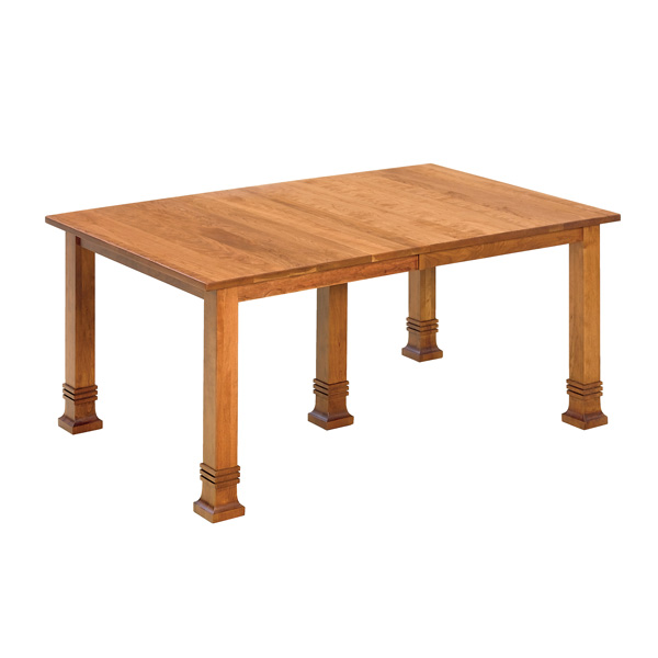Edgemont Dining Table