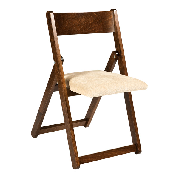 Folding Dining Chair