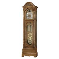 Grandfather/Floor Clocks