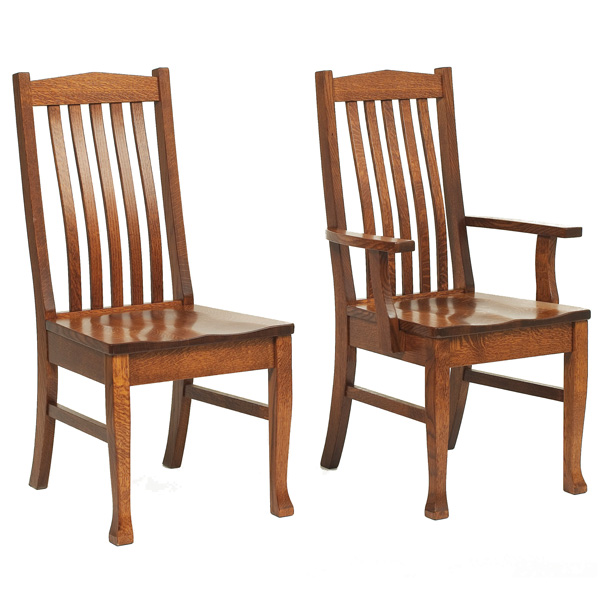 Hansford Dining Chairs