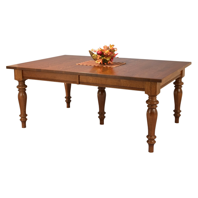 Heather Dining Table