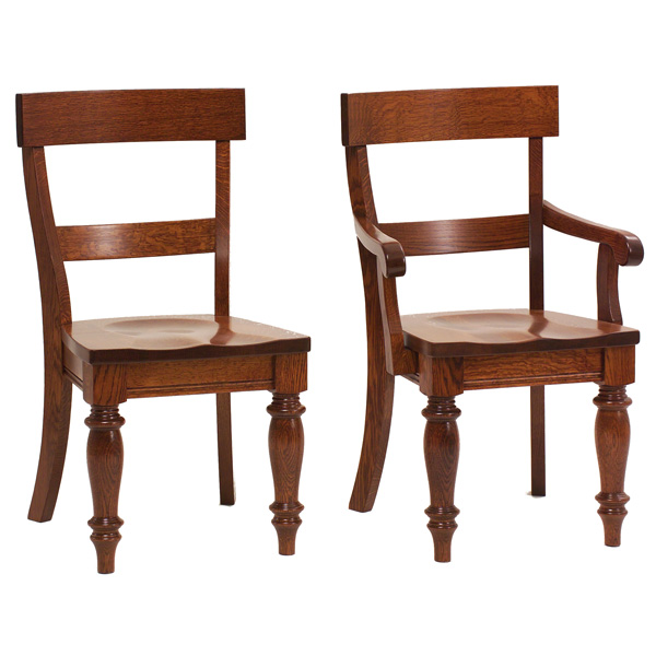 Heather Dining Chairs