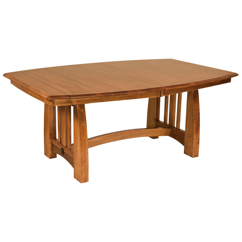 Hartville Dining Table